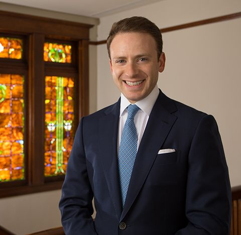 Gary Tabakman Attorney Profile Houston, Texas.